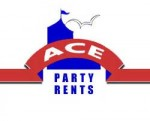 ACE Party Rents