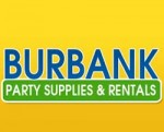 Burbank Party Rentals