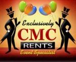CMC Party Rentals