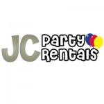 JC Party Rentals