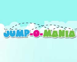 Jump-O-Mania | Party Rental PatioHeaters Tents Tables Chairs